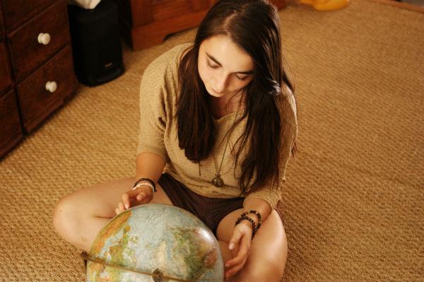 Nachhaltige Urlaubsplanung beginnt bereits bei der Auswahl des Reiseziels.