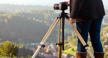 Mit diesen kleinen Helfern wird die Urlaubsfotografie zum Erfolgserlebnis