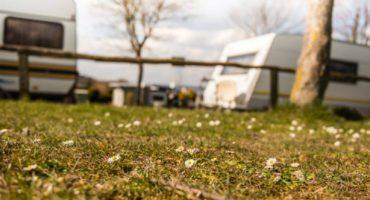 Campingplatzprojekt in Niedersachsen beweist: Zelten geht auch barrierefrei