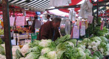 Turin – Das neue Mekka für Veganer?