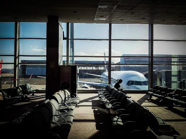 Von den Crew-Mitgliedern der Fluglinie TUIfly fehlte vergangene Woche an vielen Flughäfen jede Spur. Die krankfeiernden Arbeitnehmer legten damit fast den gesamten Betrieb der Billigfluglinie lahm.