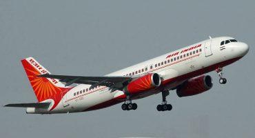 Air India: Airline bricht Rekord für den längsten Flug der Welt