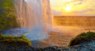 Reiseboom: Isländer haben die Nase voll von der Touristenschwämme
