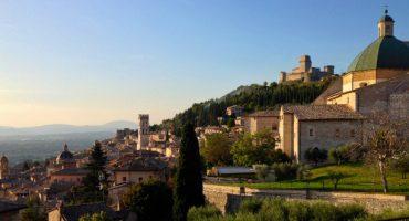In dieser Stadt in Italien erhalten Sie eine kostenlose Übernachtung, wenn Sie während Ihres Aufenthaltes ein Kind zeugen