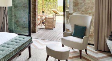 European Hotel Design Awards 2016: Das sind Europas stylishste Hotelanlagen