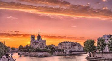 Noch mehr Paris, für noch weniger Geld