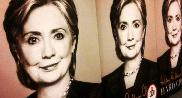 Wenigstens eine Wahl gewonnen: Clinton-Flughafen für bestes WiFi ausgezeichnet