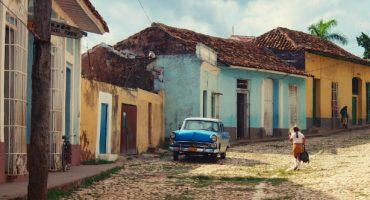 Tourismus in Kuba legt 2016 kräftig zu