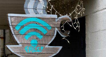 Gibt es bald EU-weit kostenloses WiFi?