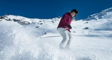Skigebiete der Superlative – Das ist das Größte, Kälteste und Schneereichste weltweit