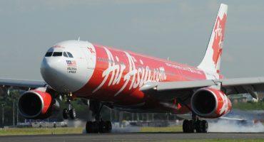 Air Asia: Von Frankfurt nach Bangkok für unter 200 Euro