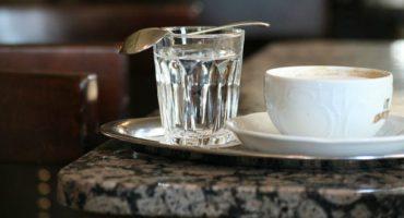 Die fünf schönsten Kaffeehäuser in Wien