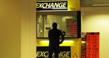 Wechselkurs sei Dank: Diese Reiseländer sind gerade besonders günstig