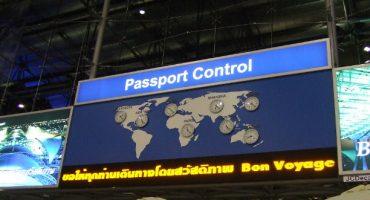 US-Reisebann: Tourismusvertreter äußern Kritik an Trumps Executive Order