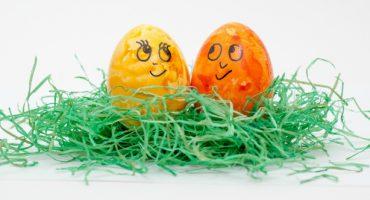 Die besten Ideen für einen Kurzurlaub zu Ostern