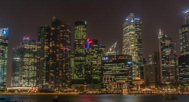 Economist-Ranking: Singapur ist die teuerste Stadt der Welt