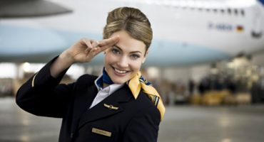 Flugbegleiter mit immer mehr Rüpeln konfrontiert