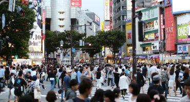 SUICA: So könnte Bezahlen in Tokio für Touristen zum Kinderspiel werden