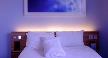 Reiseportal Urlaubsarchitektur: Ein Anti-Airbnb für alle, die eine Ferienunterkunft suchen
