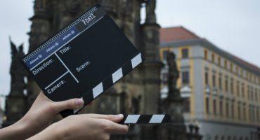 Fünf Filme, die Lust zum Reisen machen