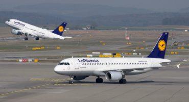 EuGH-Urteil stärkt Rechte von Flugreisenden bei Annullierung
