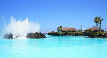 5 Dinge, die man beim Urlaub in Teneriffa nicht verpassen sollte