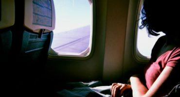 Etihad Airways: Ein bisschen extra zahlen und der Nachbarsitz bleibt frei