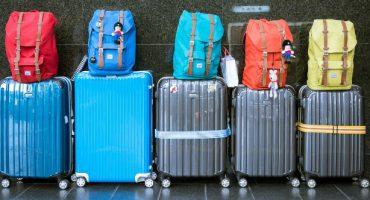 Gut zu wissen: Lohnt sich eine Reisegepäckversicherung?