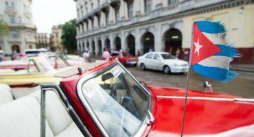 Kuba: Kempinski eröffnet erstes Fünf-Sterne-Hotel in Havanna
