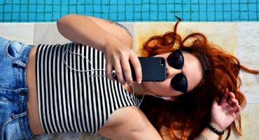 Apps, die das Reisen noch komfortabler machen