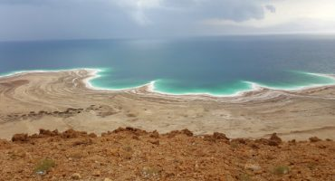 5 Reiseziele, die man besuchen sollte, bevor sie für immer verschwinden