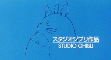 "Japan: Studio Ghibli plant ""Totoro""-Freizeitpark"