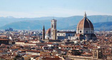 T+L World's Best Awards: Die 15 schönsten Städte in Europa