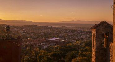 T + L World's Best Awards: Die beliebtesten Reiseziele in Latein- und Südamerika