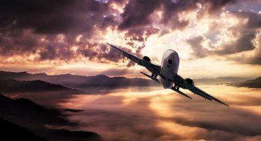 Flugzeug-Knigge: So klappts mit dem Frieden über den Wolken