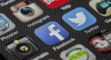 Stadtführer: Wie Facebook den Onlinereisemarkt erobern möchte