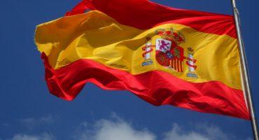 Urlaub in Spanien: Darauf müssen SIe sich einstellen