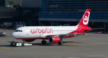Was Reisende nach der Air-Berlin-Pleite wissen sollten