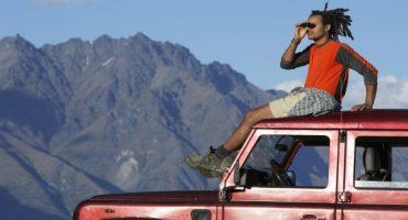 Mit dem Auto durch Marokko: Das müssen Sie wissen