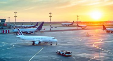 Reisetrends 2017: Unsere beliebtesten Reiseziele